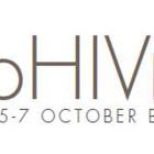 HIV i virusni hepatitis: Izazovi pravovremenog testiranja i skrbi