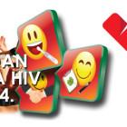 Europski tjedan testiranja na HIV povodom Svjetskog dana AIDS-a