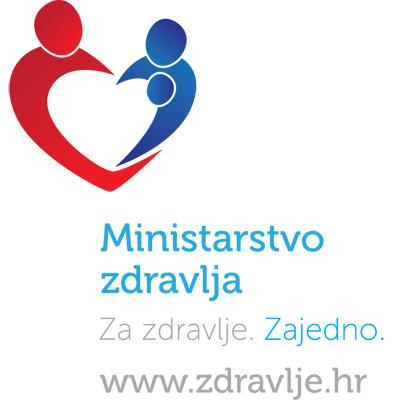 MZ logotipi