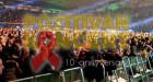 Pozitivan koncert 'rasturio' prvi dan
