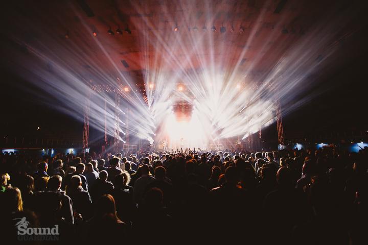 Pozitivan koncert 2014_2