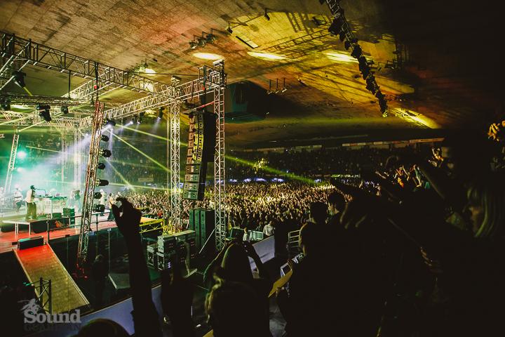 Pozitivan koncert 2014_5