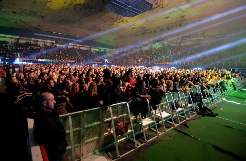 Pozitivan koncert_28.11.2014