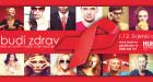 Svjetski dan AIDS-a – Voli i budi zdrav