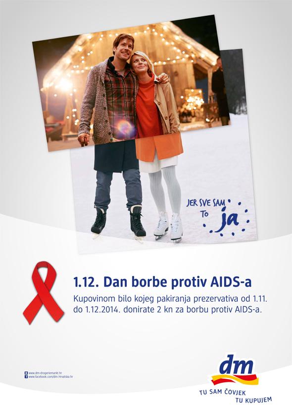 dm kampanja 2014