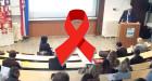 Svjetski dan AIDS-a – održan stručni simpozij