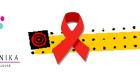 Dom učenika srednjih škola Bjelovar obilježili svjetski dan AIDS-a