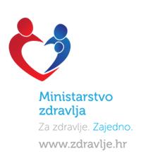MIZ_200