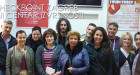 CheckPoint Zagreb – Regionalni centar izvrsnosti
