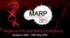 Sedma regionalna HIV/AIDS konferencija u Sarajevu