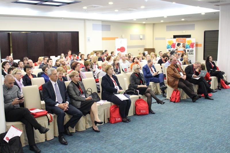 sedma regionalna hiv konferencija u sarajevu3