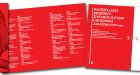 HUHIV Godišnje Izvješće 2014.
