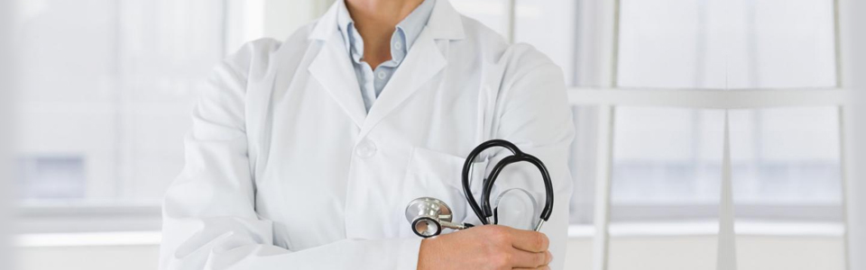lijekovi za hepatitis c