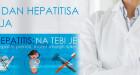 SVJETSKI DAN HEPATITISA – 28. SRPNJA