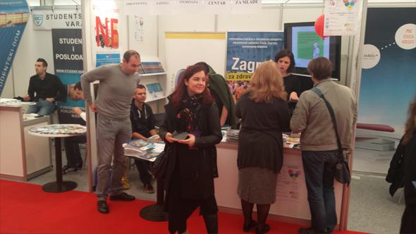 Smotra Sveučilišta u Zagrebu 2015_2