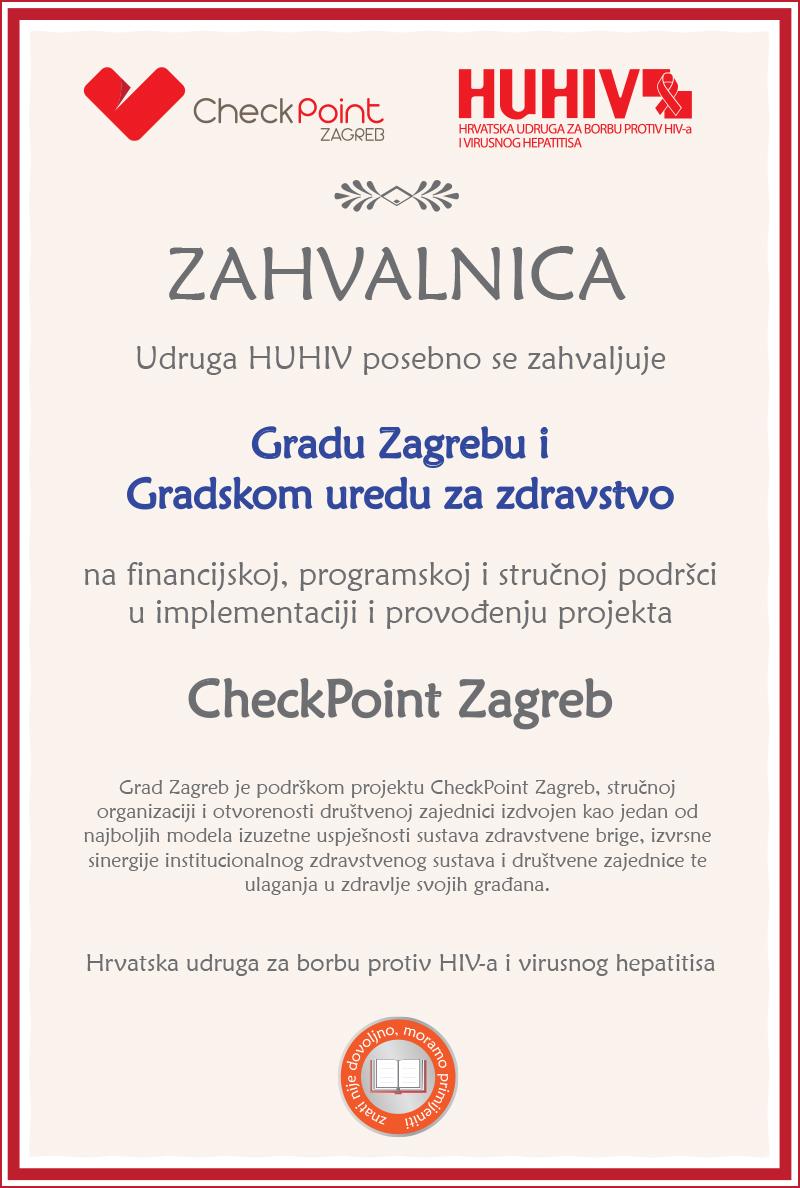 ZAHVALNICA GRAD ZAGREB_bez reznih linija