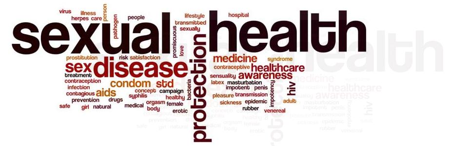 spolno i reproduktivno zdravlje