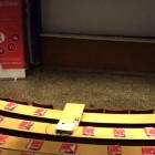 Održan stručni simpozij u povodu dana AIDS-a