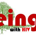 Novi izazovi i nezadovoljene potrebe osoba koje žive s HIV/AIDS-om dobi 50+