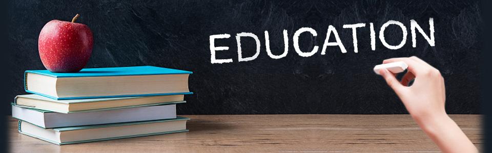 edukacija o spolnom zdravlju