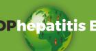 Svjetski dan hepatitisa 2016 – Nacionalna kampanja