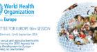 Akcijski plan za spolno i reproduktivno zdravlje:
