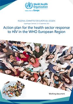 akcijski-plan-europske-regije-na-hiv