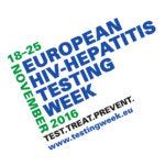 eu-tjedan-testiranja-na-hiv-i-hepatitis