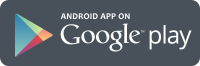 google-play_200