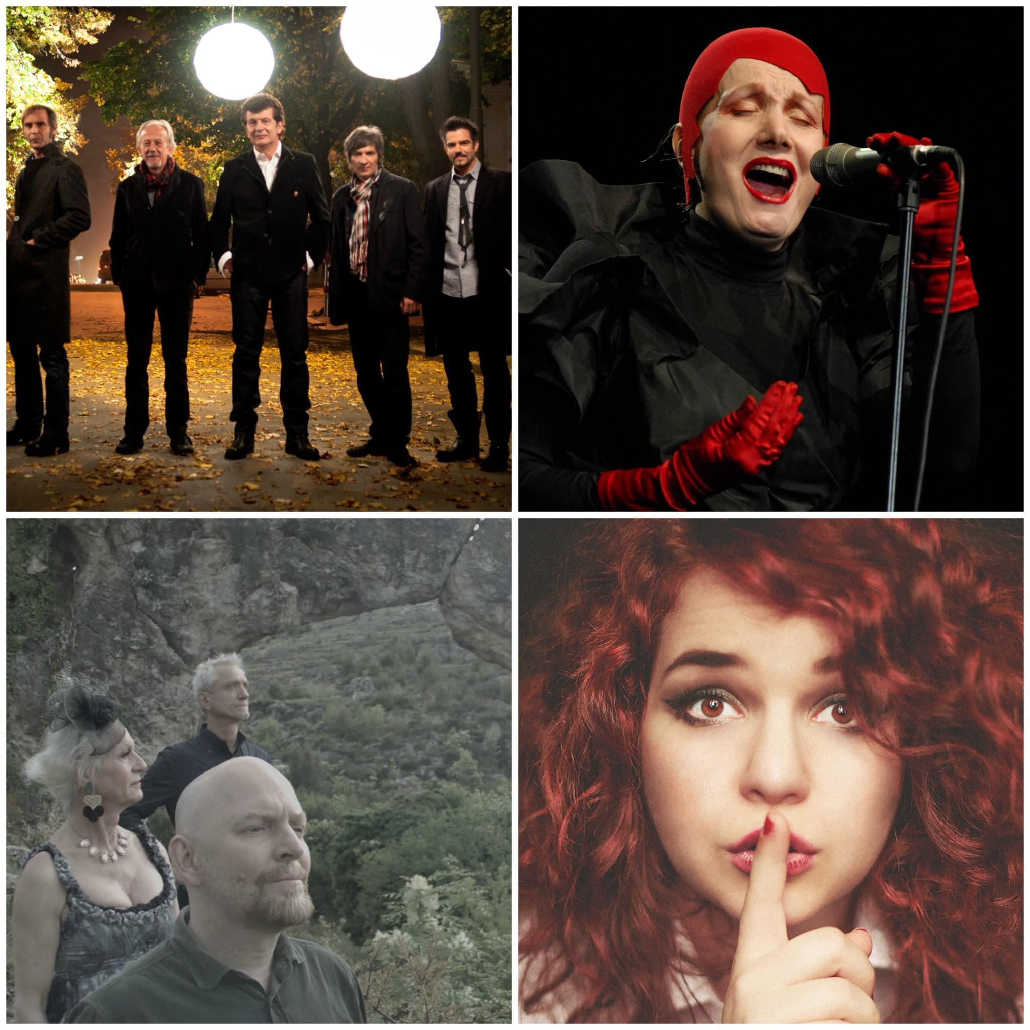 pozitivan-kocert-2016-lineup
