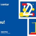 HUHIV i CheckPoint zajedno s Gradom Zagrebom na Smotri Sveučilišta u Zagrebu 2016.