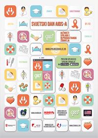 Dan važnosti spolnog i reproduktivnog zdravlja