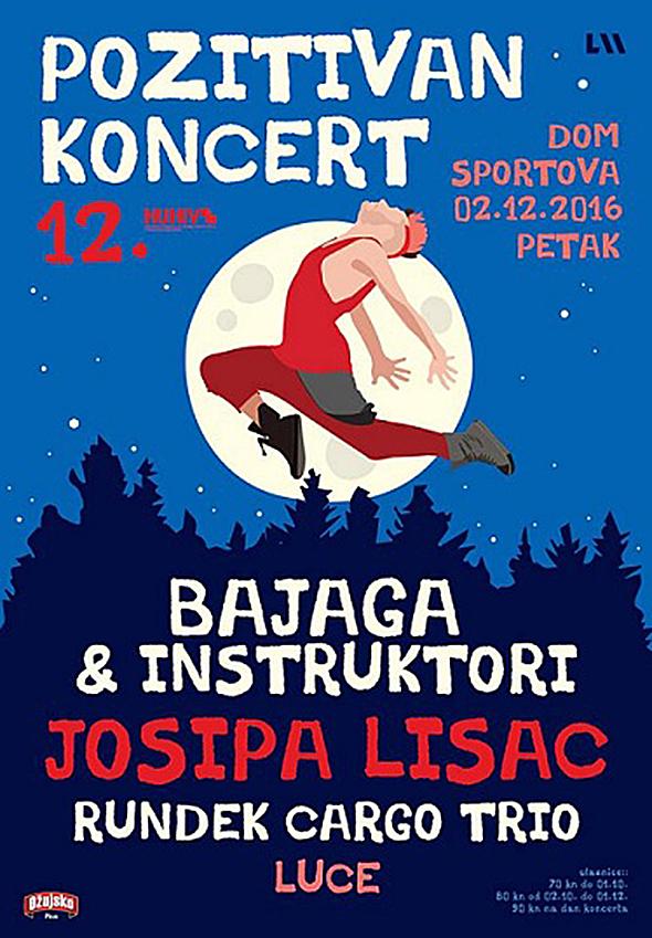 pozitivan-koncert