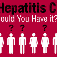 Hepatitis C – utjecaj i rezultati CheckPoint centra Zagreb
