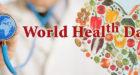 Svjetski dan zdravlja 2017.