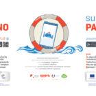 Surfaj pametno: ljetna kampanja o zaštiti spolnog i reproduktivnog zdravlja 2017.