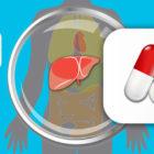 Kronični hepatitis C – Put do izlječenja