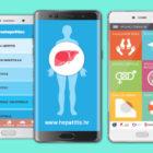 Ljetna kampanja: doprinos prevenciji spolno prenosivih bolesti i virusnih hepatitisa