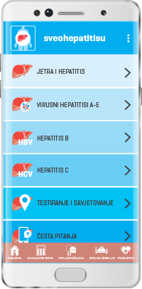 #sveohepatitisu