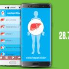 Svjetski dan hepatitisa 2017.