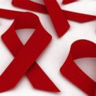 Istraživanje: Među starijima od 50 raste broj zaraženih HIV-om
