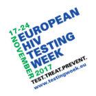 Europski tjedan testiranja na HIV i hepatitis
