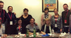 Održana regionalna savjetodavna radionica usmjerena osobama koje žive s HIV-om