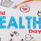 Obilježavanje Svjetskog dana zdravlja 2018. godine