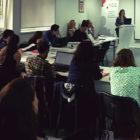INTEGRATE – EU projektni sastanak u Zagrebu