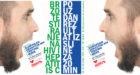 Proljetni Europski tjedan testiranja na HIV i hepatitis