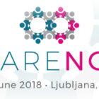 ShareNow međunarodni forum