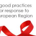 Projekt CheckPoint Zagreb, najbolji primjer podrške u prevenciji HIV-a u Europi