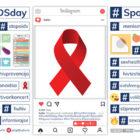 HUHIV INFO ŠATOR 01.12. – SVJETSKI DAN AIDS-a