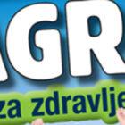 Zagreb za zdravlje mladih – informativni vodič